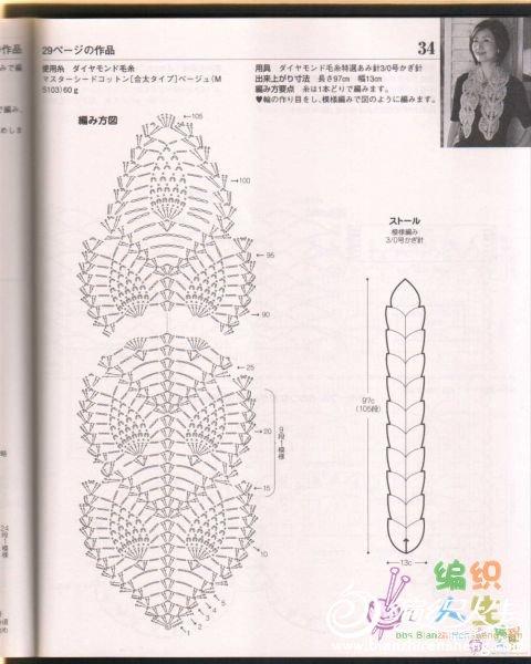 双菠萝图解.jpg