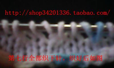 IMG_0298_����.jpg