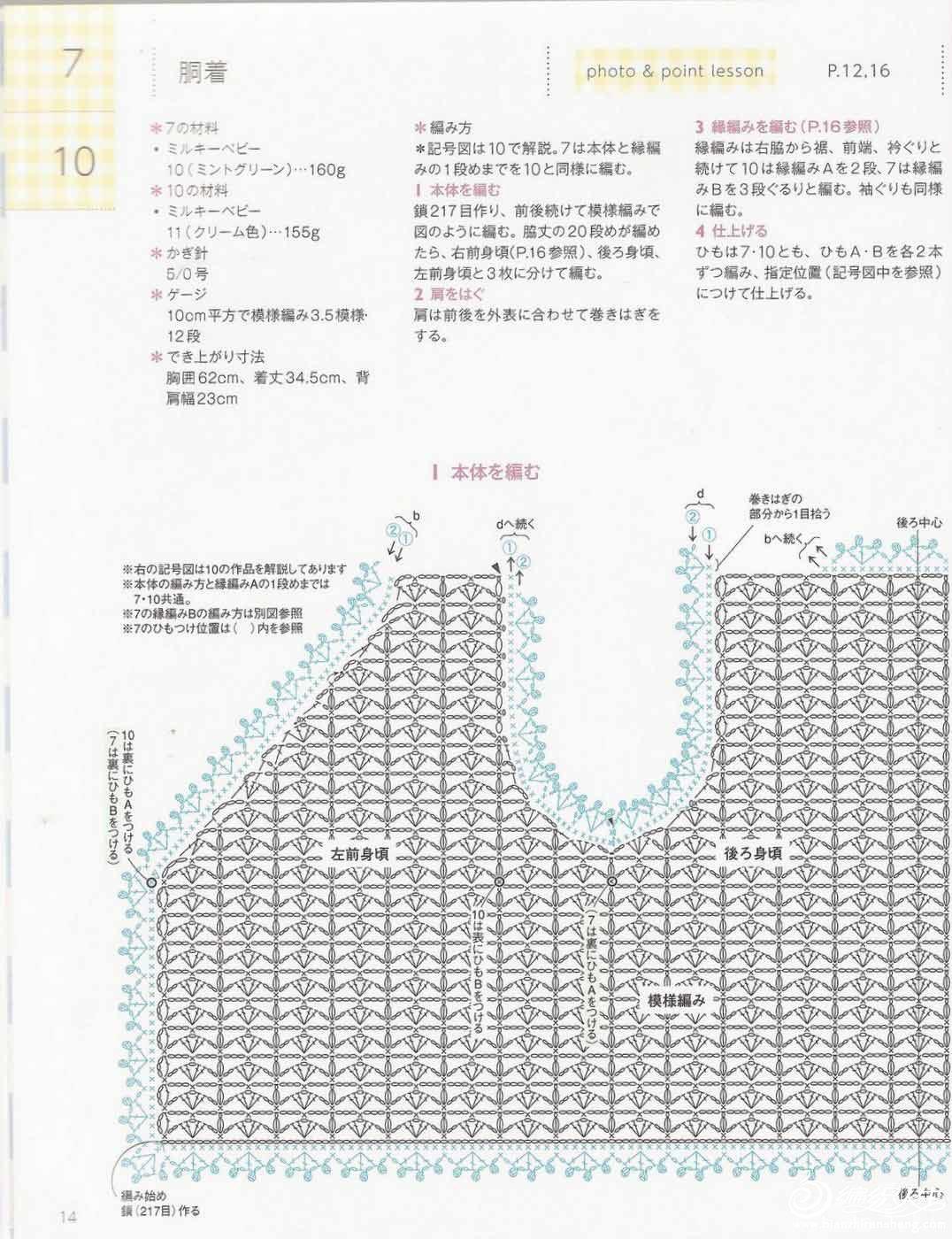 河合真弓+++一周宝贝可爱小件-16.jpg