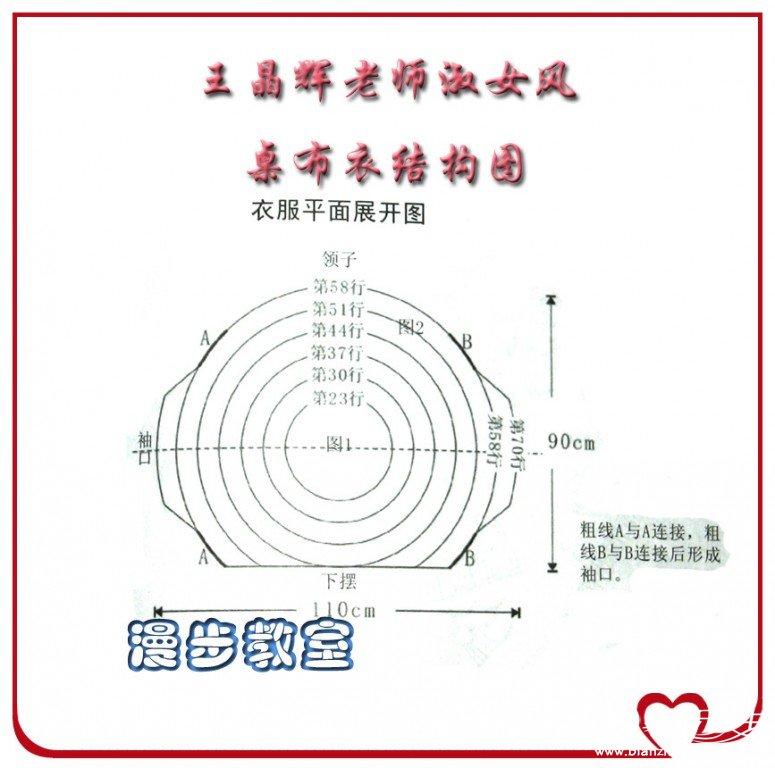 桌布衣结构图.jpg