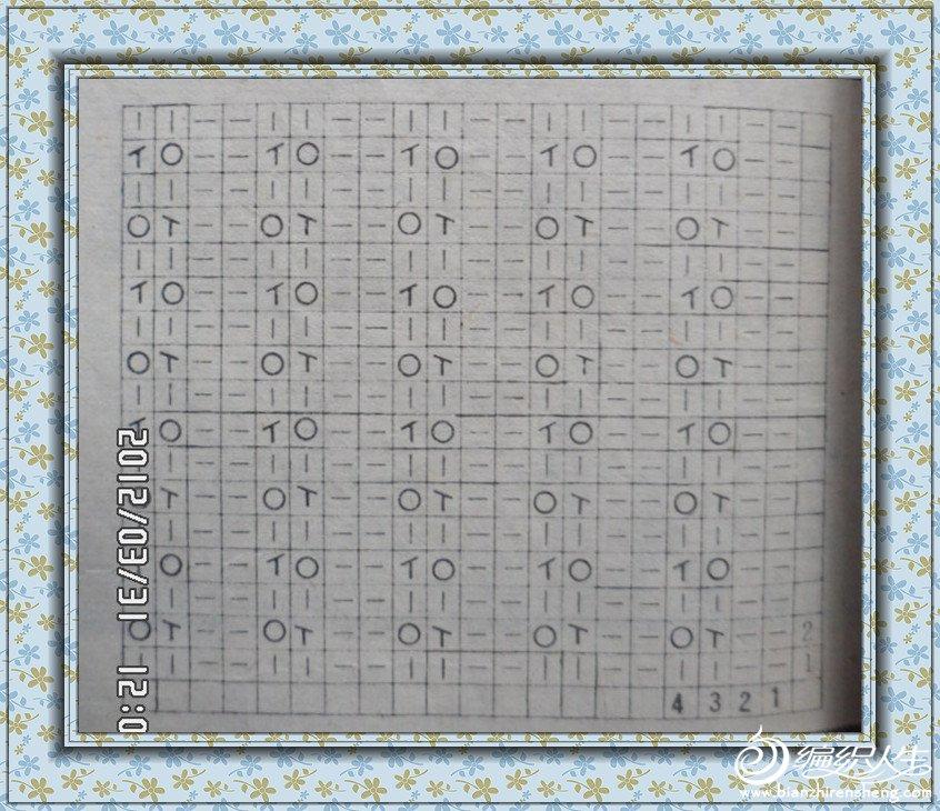 SAM_0356_副本.jpg