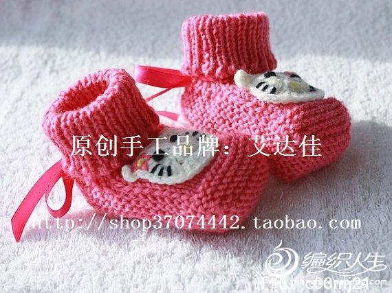 T2vBSaXdlbXXXXXXXX_!!167214967.jpg