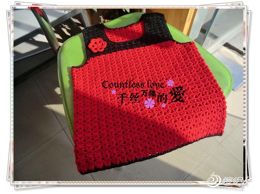CIMG8257_副本.jpg