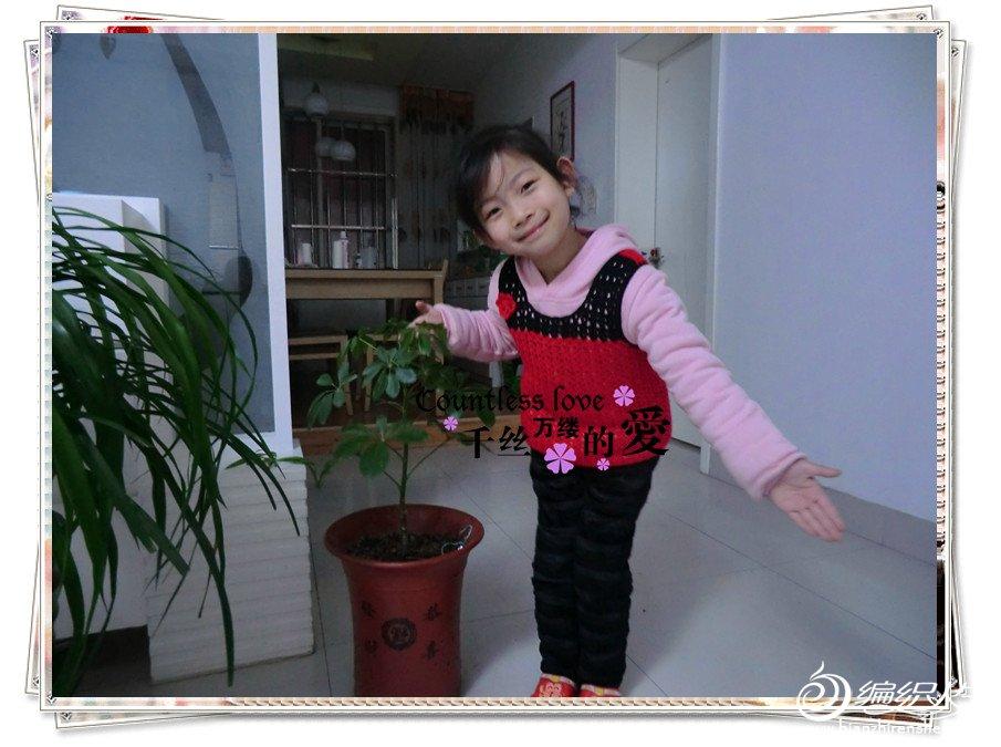 CIMG8271_副本.jpg