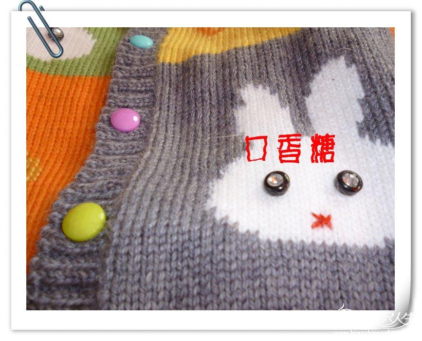 p1000488_副本.jpg