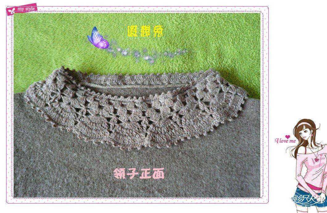 P1010081_副本.jpg