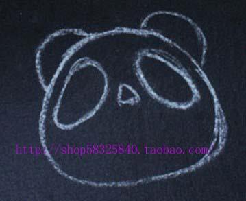 1包包上缝熊猫.jpg