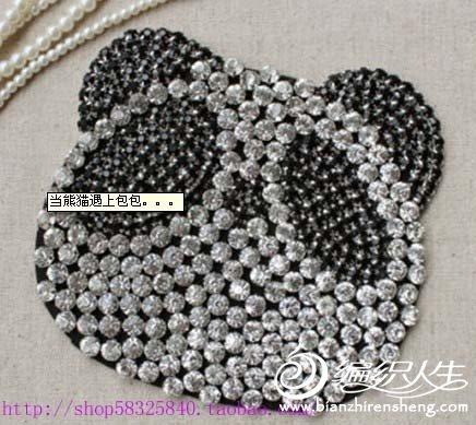 包包上缝熊猫3.jpg