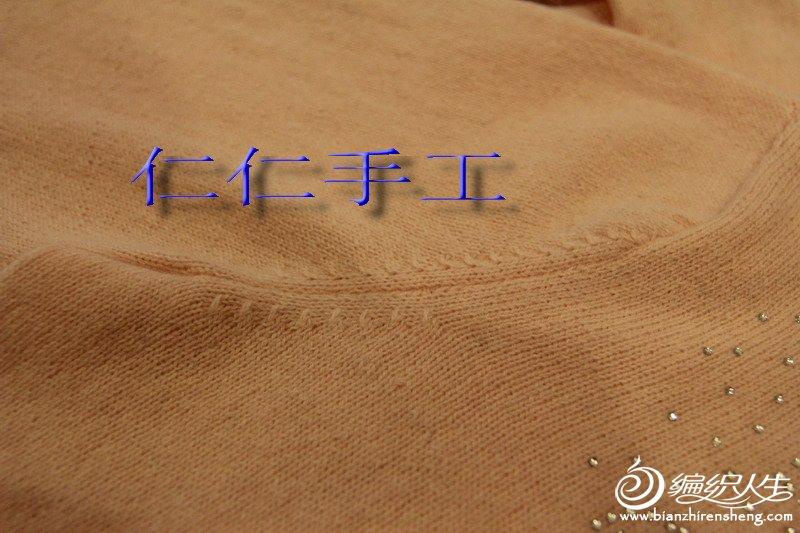 IMG_3646.jpg10.jpg10.jpg