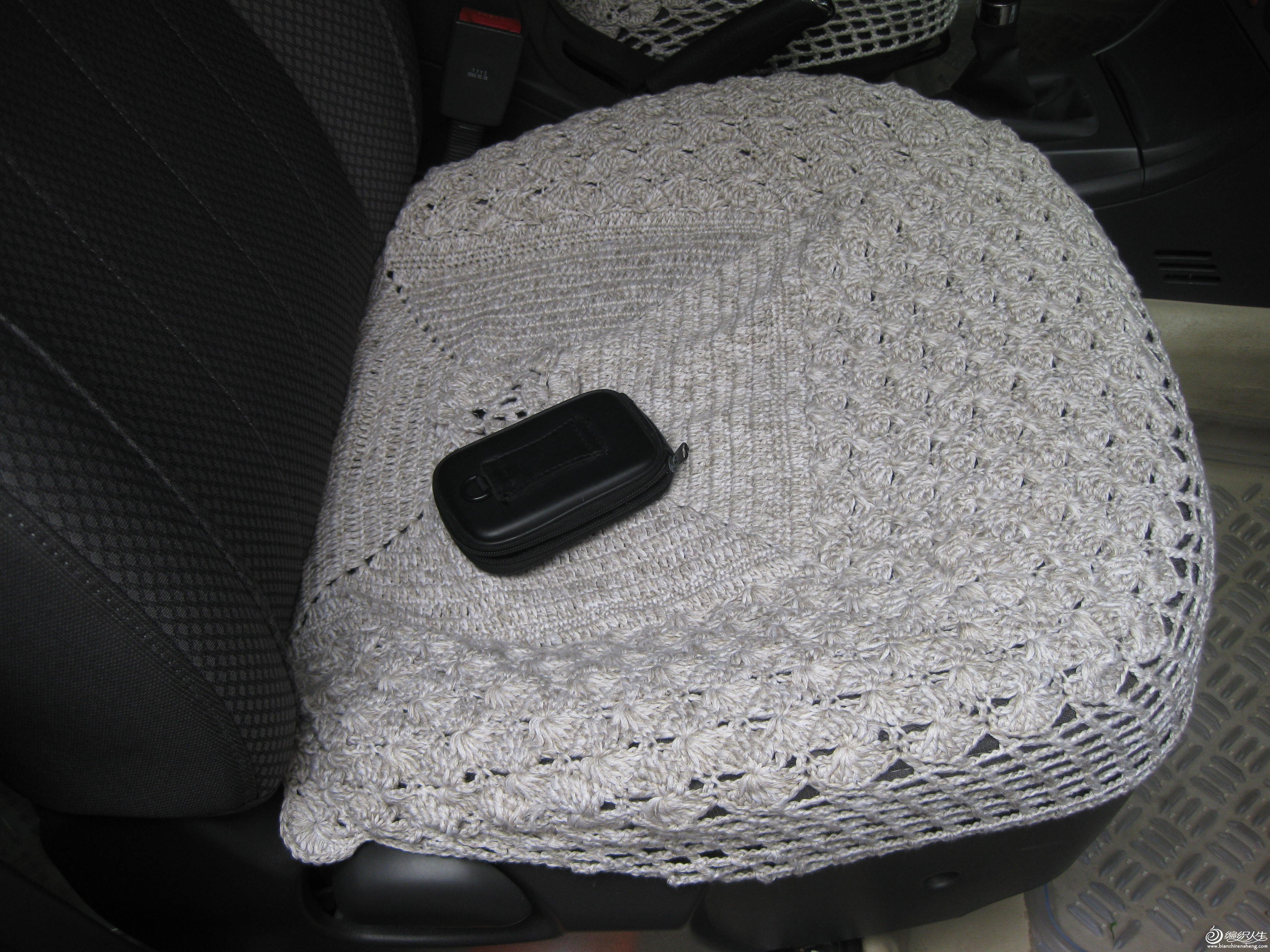 车垫001.jpg