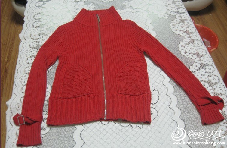 浪漫一身全棉针织外套.jpg