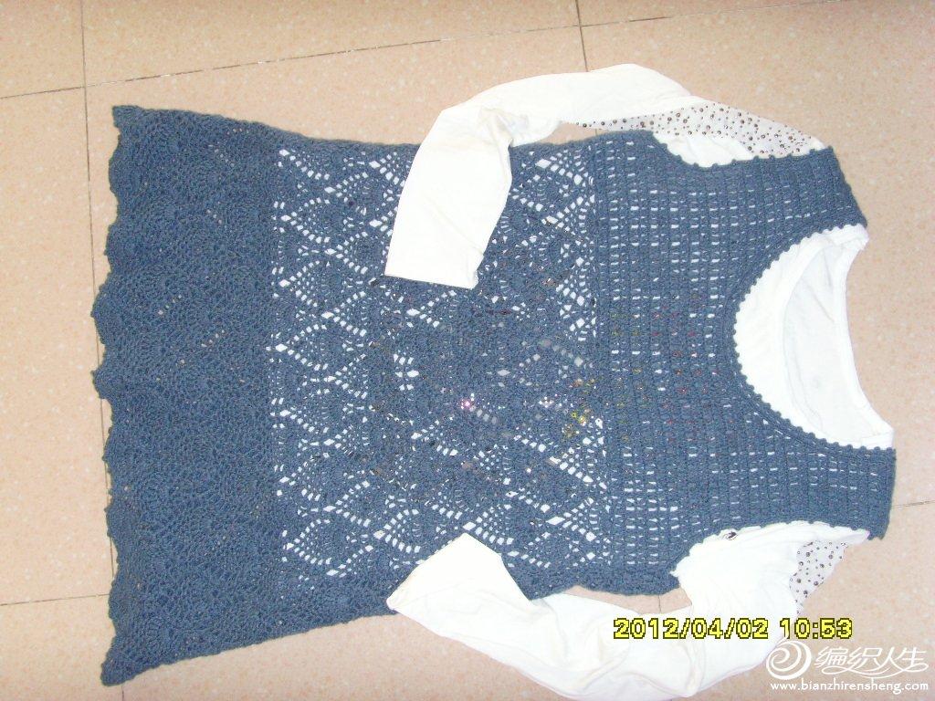 SNV30983.JPG