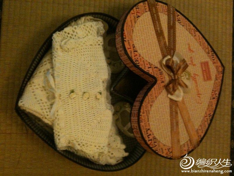 婴儿三件套--礼盒.jpg