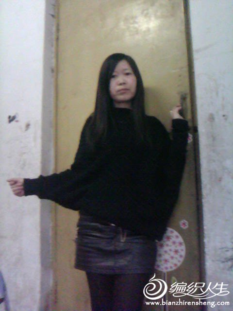 20120402A008.jpg