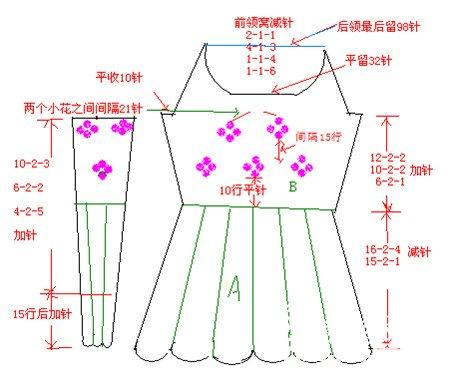毛衣图解1.jpg