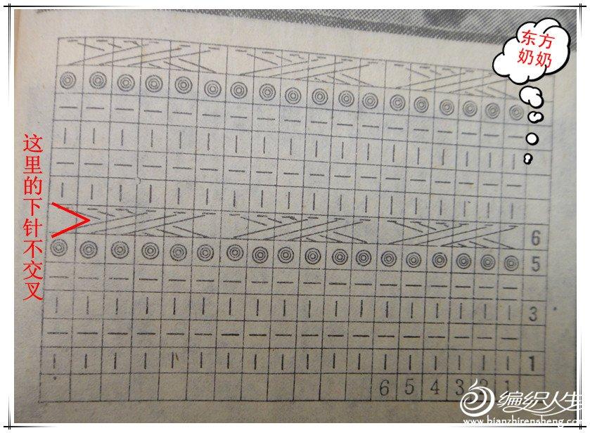DSC03556_副本.jpg