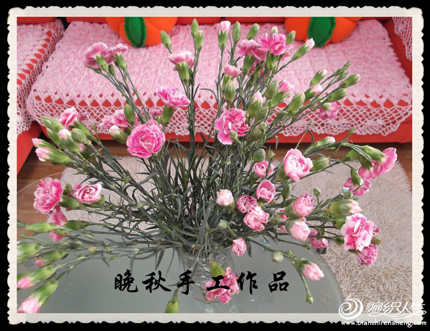 2012.4.1 024_副本.jpg