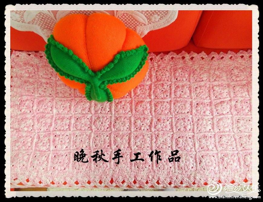 2012.4.1 027_副本.jpg