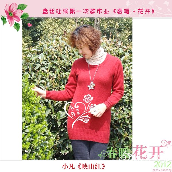 小凡-映山红2.jpg