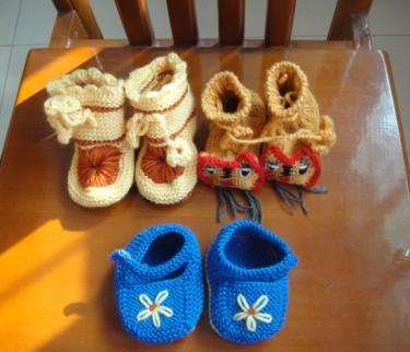 婴儿鞋三双.jpg