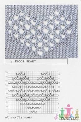 心型图案.jpg