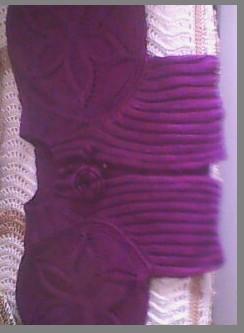 紫色梦幻2.jpg