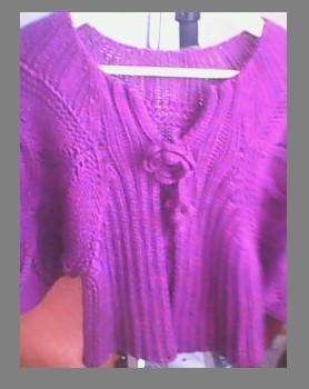 紫色梦幻3.jpg