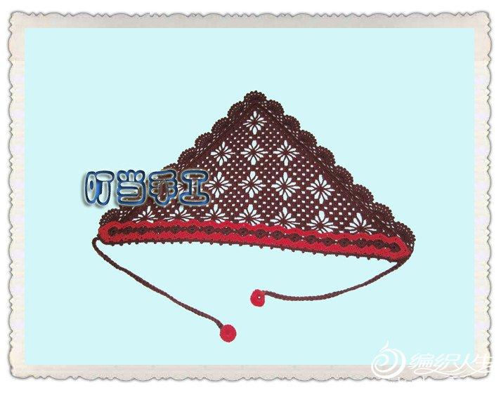 三角巾2.jpg