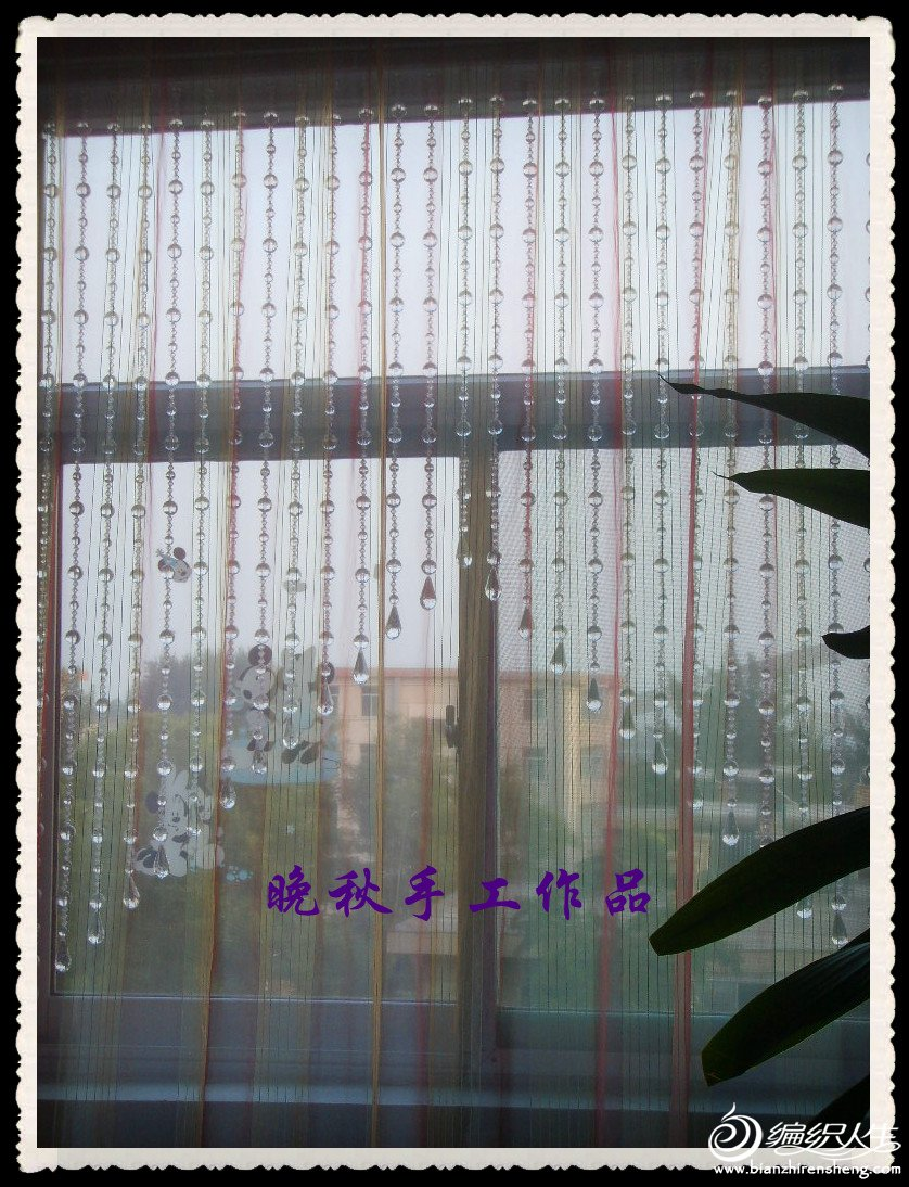 SSM12057_副本.jpg
