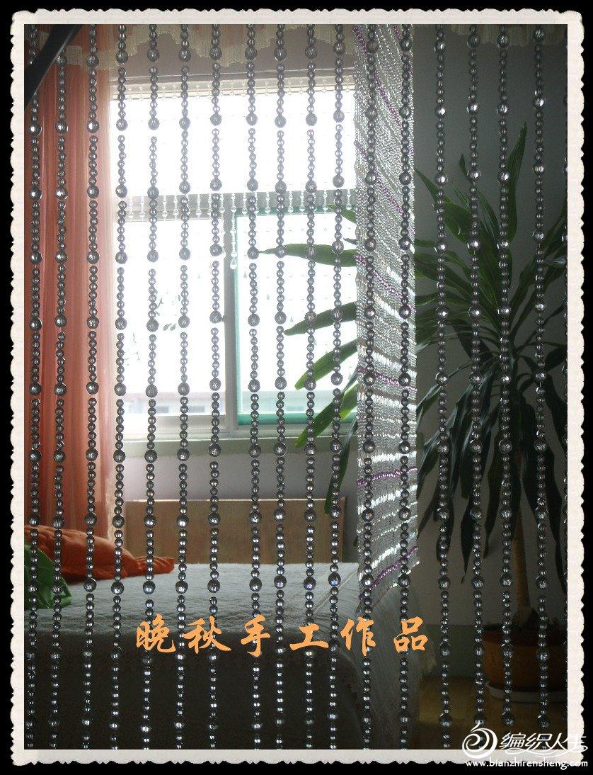 SSM12129_副本.jpg