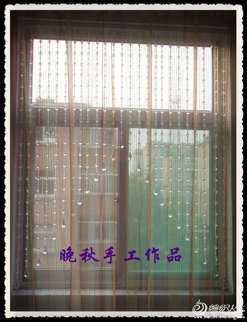 SSM13182_副本.jpg