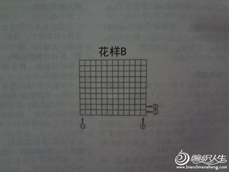 DSC00033.JPG