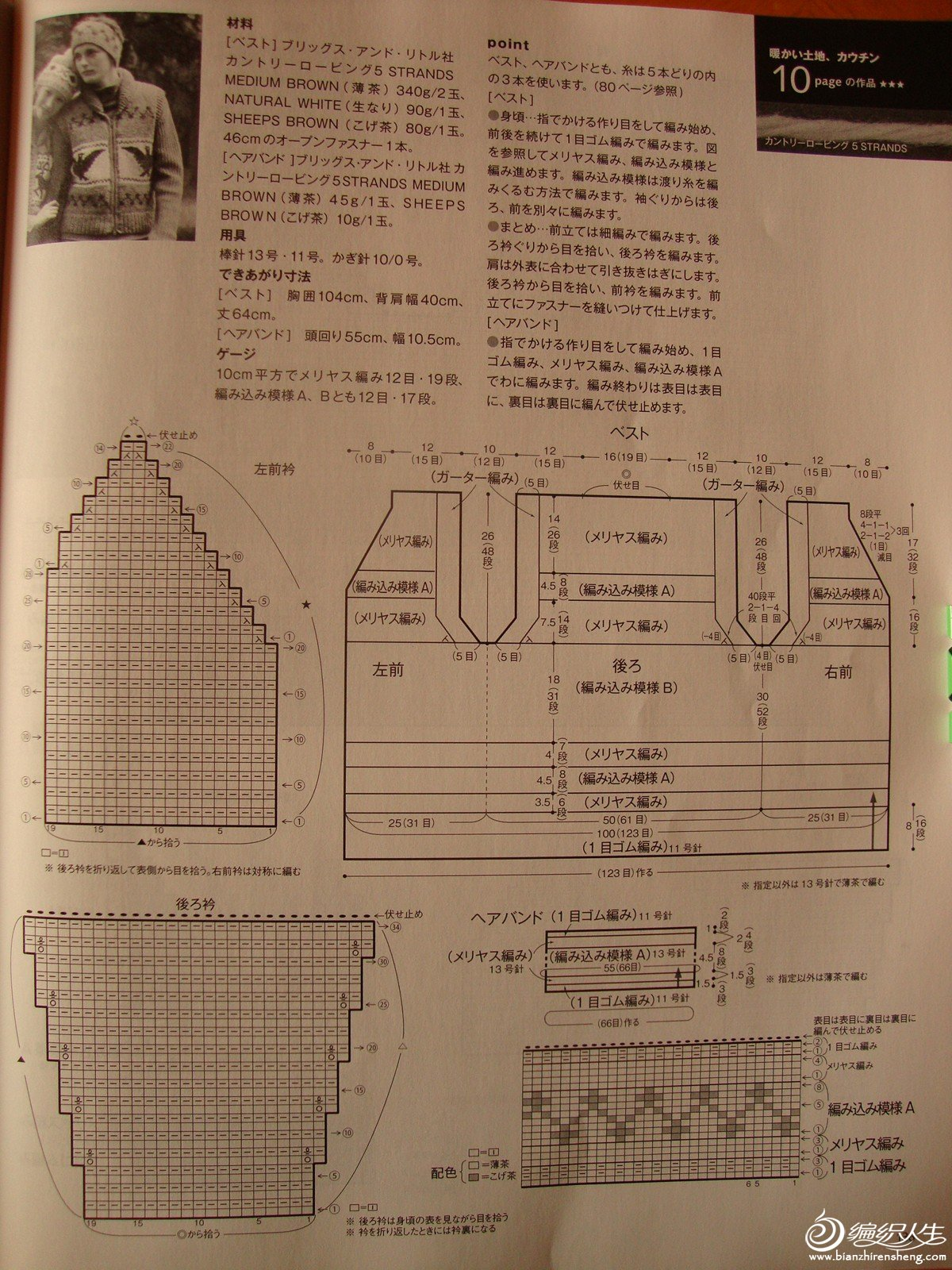 毛线球NO.151-2011秋号DSC01125c.JPG