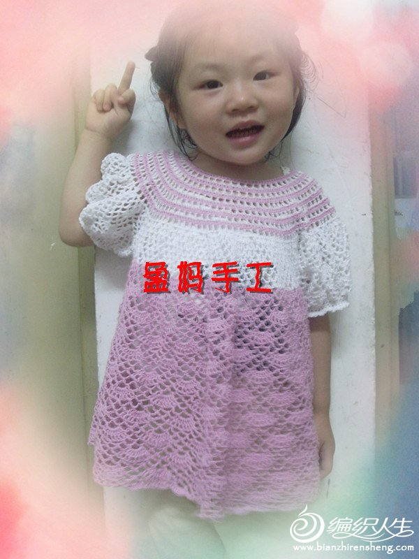 SL378390_副本.jpg