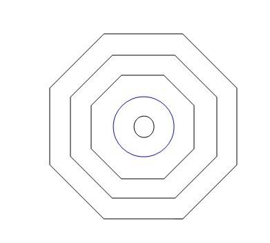 八边形.jpg