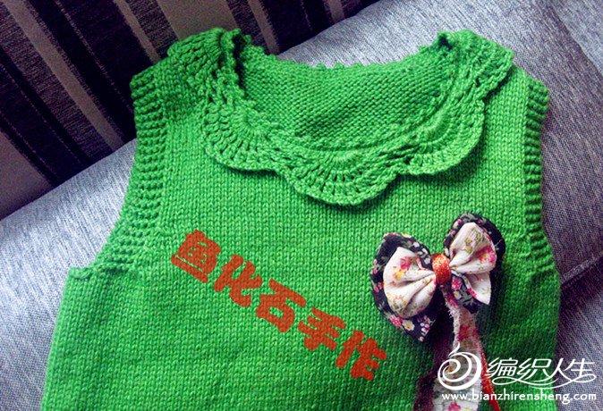绿娃娃裙1.jpg