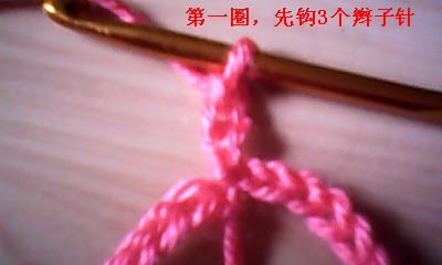IMG_0342_副本.jpg