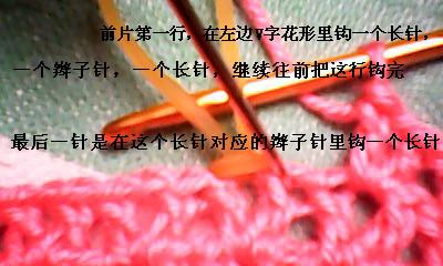IMG_0352_副本.jpg