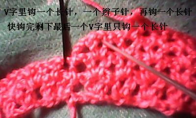 IMG_0354_副本.jpg