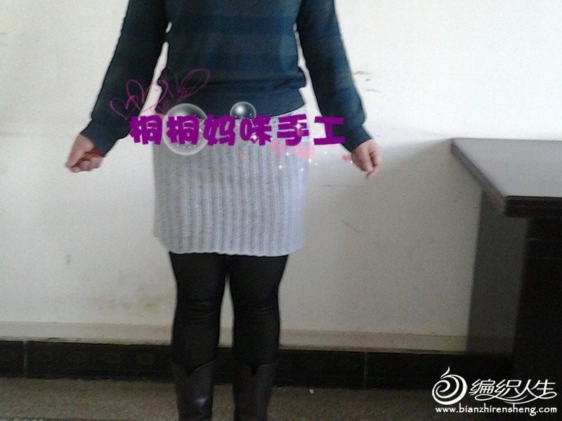 2012-04-05 18.59.55_副本.jpg