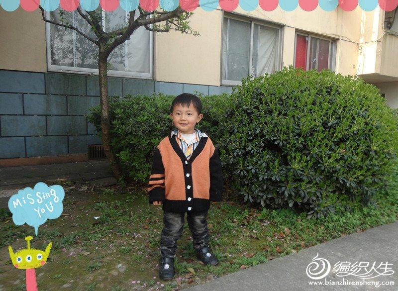 DSC01191_副本.jpg