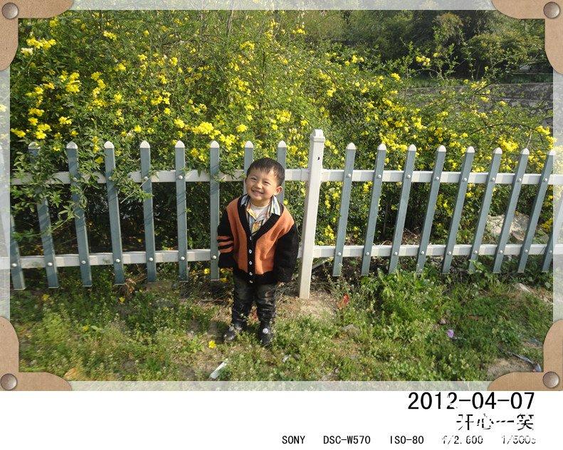 DSC01197_副本.jpg