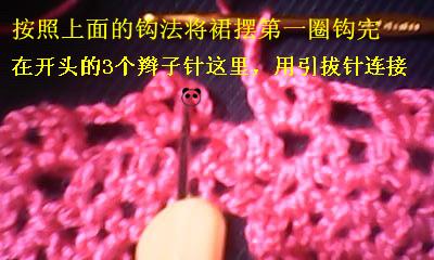 IMG_0384_副本.jpg