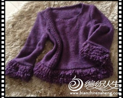 紫色毛衣1.jpg
