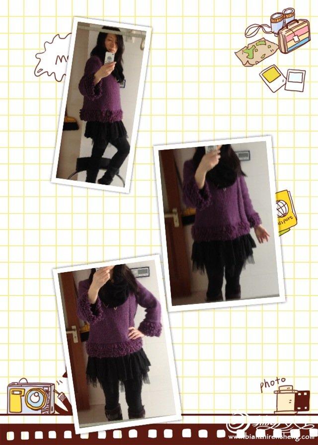 紫色毛衣1 (3).jpg