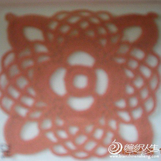 DSCN5428_副本.jpg