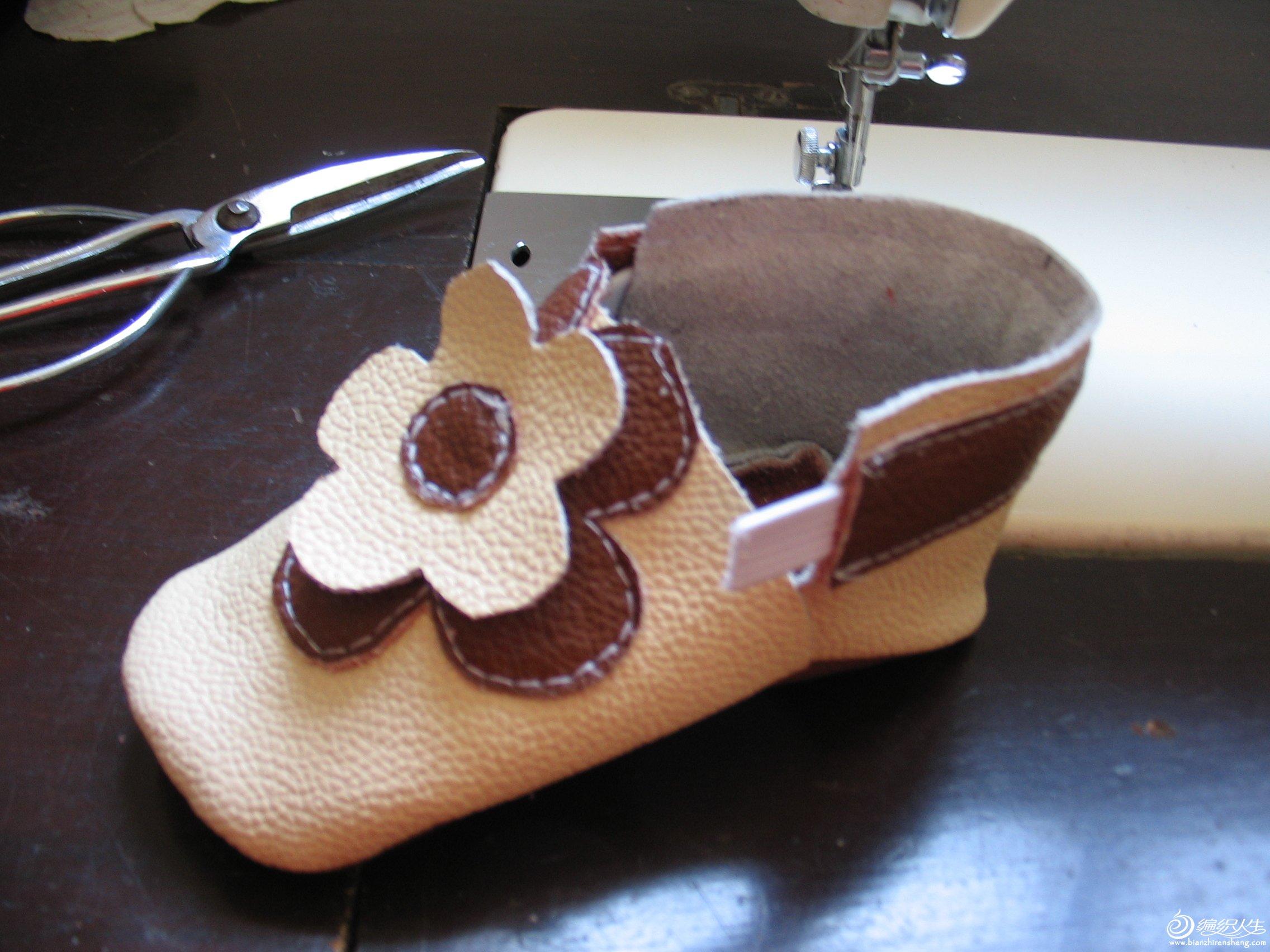小皮鞋 011.jpg
