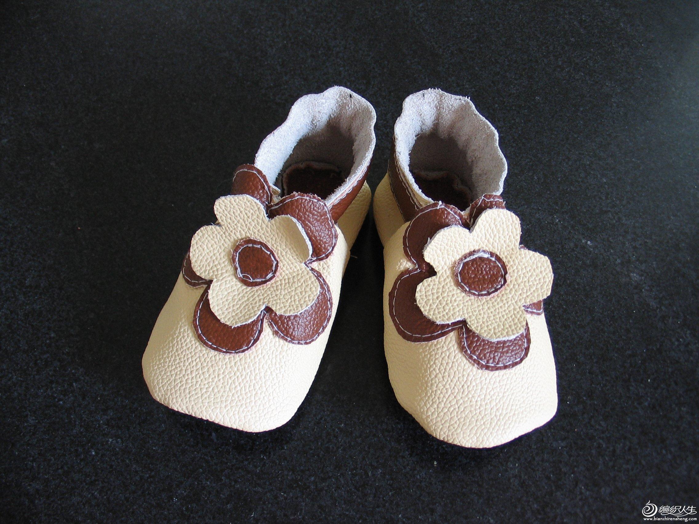 小皮鞋 018.jpg