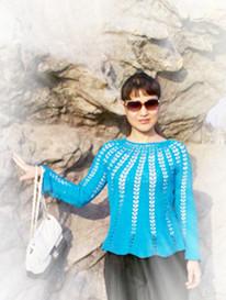 2012-04-07_17-02-44_917_����.jpg