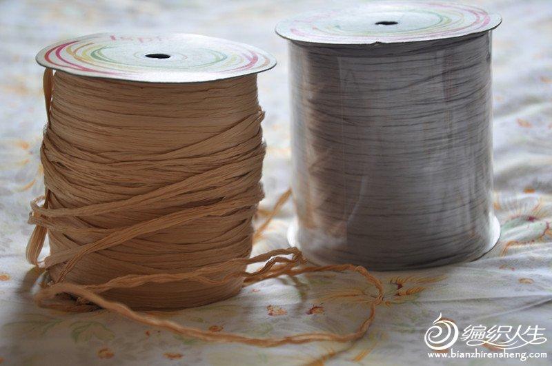 这就是棉草拉菲